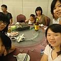 nEO_IMG_DSC02937.jpg