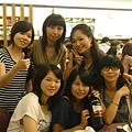 nEO_IMG_DSC02938.jpg