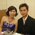nEO_IMG_DSC02944.jpg