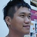 nEO_IMG_DSC06630.jpg