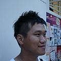 nEO_IMG_DSC06631.jpg