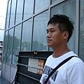 nEO_IMG_DSC06633.jpg