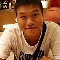 nEO_IMG_DSC06639.jpg