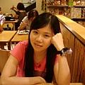 nEO_IMG_DSC06641.jpg