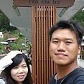 nEO_IMG_DSC06762.jpg