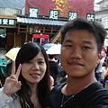 nEO_IMG_DSC06766.jpg