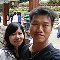 nEO_IMG_DSC06768.jpg