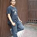 nEO_IMG_DSC06829.jpg