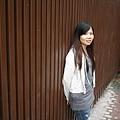 nEO_IMG_DSC06830.jpg
