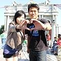 nEO_IMG_IMG_5958.jpg