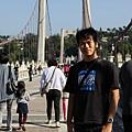 nEO_IMG_IMG_5965.jpg