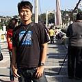 nEO_IMG_IMG_5969.jpg