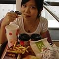 nEO_IMG_DSC06899.jpg