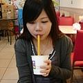nEO_IMG_DSC06902.jpg