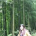 nEO_IMG_IMG_5616.jpg
