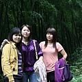 nEO_IMG_IMG_5617.jpg