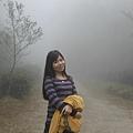 nEO_IMG_IMG_5629.jpg