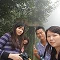 nEO_IMG_DSC03084.jpg