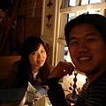 nEO_IMG_DSC06907.jpg