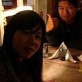 nEO_IMG_DSC06917.jpg