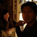 nEO_IMG_DSC06919.jpg