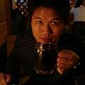 nEO_IMG_DSC06936.jpg