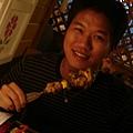 nEO_IMG_DSC06947.jpg