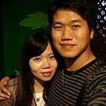nEO_IMG_DSC06971.jpg