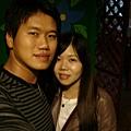 nEO_IMG_DSC06972.jpg