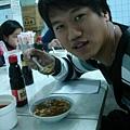 nEO_IMG_DSC07003.jpg
