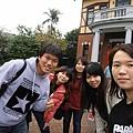 nEO_IMG_DSC03149.jpg