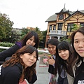 nEO_IMG_DSC03154.jpg
