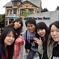 nEO_IMG_DSC03157.jpg