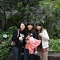 nEO_IMG_DSC03162.jpg