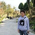 nEO_IMG_IMG_7157