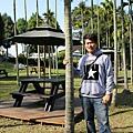 nEO_IMG_IMG_7179
