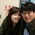 nEO_IMG_DSC05795.jpg