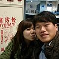 nEO_IMG_DSC05797.jpg