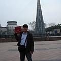 nEO_IMG_DSC05755.jpg