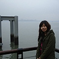 nEO_IMG_DSC05776.jpg