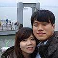 nEO_IMG_DSC05774.jpg