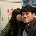 nEO_IMG_DSC05798.jpg