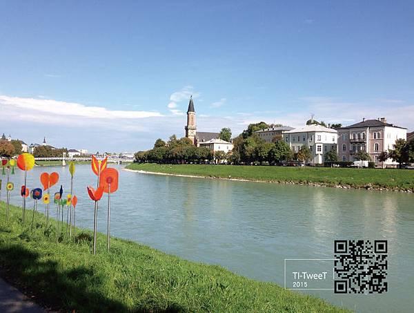 Salzburg.AUSTRIA001.jpg