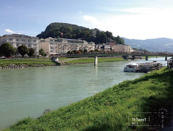 Salzburg.AUSTRIA003.jpg