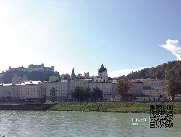 Salzburg.AUSTRIA002.jpg