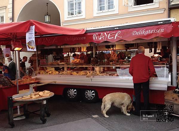 Salzburg.AUSTRIA015.jpg
