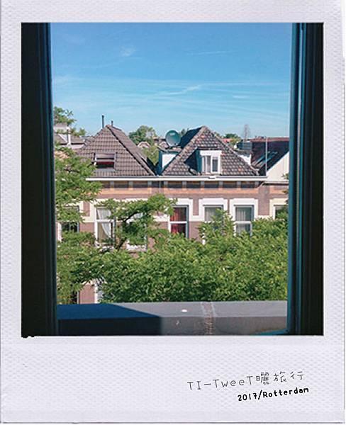TI-Tweet2017-鹿特丹023