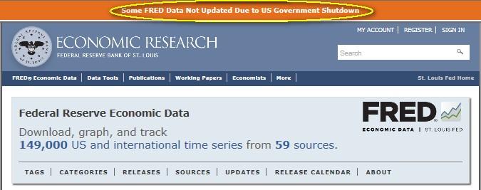 US_Shutdown