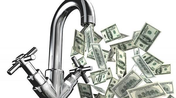 cashflow-800x445.jpg