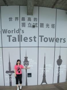 旅遊塔10.JPG